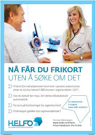 frikort4