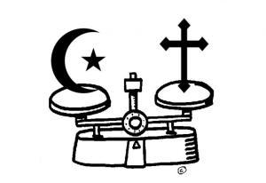religiøs skole